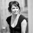 Tara Steele avatar
