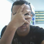 Ulisses Barbosa