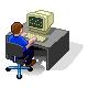 Profile picture of WisTex