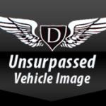 Unsurpassed Vehicle Image