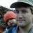 Eric M. Ludlam's avatar