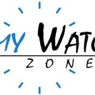 mywatchzone