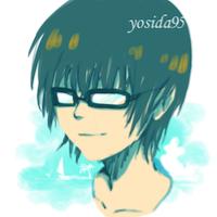 yosida95