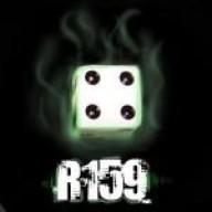 randomman159