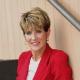 Cheryl Meissner
