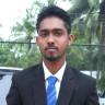 Thilinda Kaushan