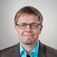 Michael Grundkötter