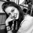 Natalie Campos