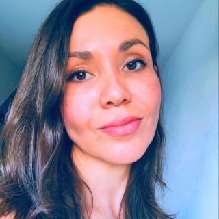 Rosario Vega Haupt