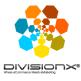 divisionx