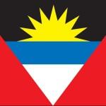 Happy Antiguan
