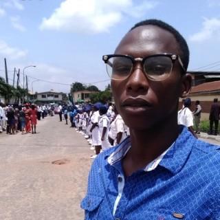Omoyajowo Ogunyemi