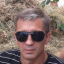 Александр Гаевой