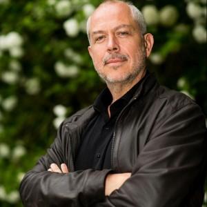 Laurent Meillaud