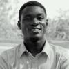 Onyeka-Martins Madueke