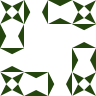 waynenlily