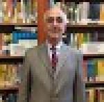 Prof. Dr. Vicentiu Radulescu