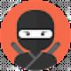D13a8c4283ead39227b78d4a6eb70a54?default=https%3a%2f%2f2015.battlehack.org%2fgravatar%2f2014