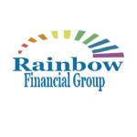 Rainbow Financial Group