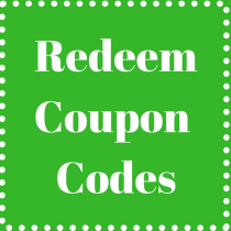 redeemcouponcodes's picture