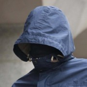 iRedMusic