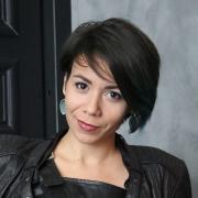 Photo of Эмилия Жиед