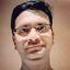 Ramesh Mahato