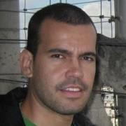 Enrique Jiménez Campos