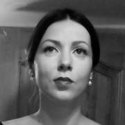 Adina-Laura Achim