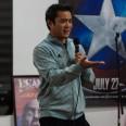 Randy Villarba