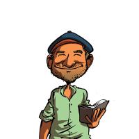 avatar for Tanguy Wera