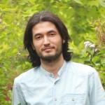 Muhammed SONER