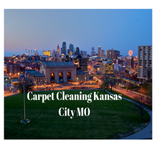 Carpet Cleaning Kansas City MO