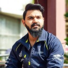 Photo of Muhammad Tamoor