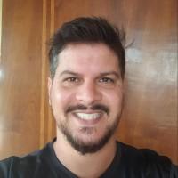 Frederico Carneiro