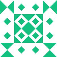 gravatar for serviceprinter8