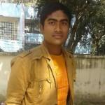 Fahim Muntasir