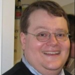Tim Furche