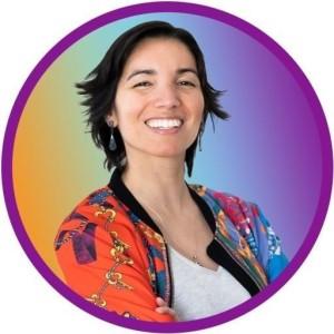 Carolina Millan