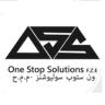 OneStopSolutions