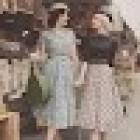 Photo of سمر حسن