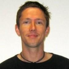 Avatar for Chad.Davis from gravatar.com