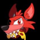View FoxyGamingYt's Profile