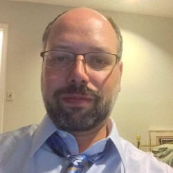 Michael B. Klein