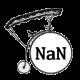 Dylan Simon's avatar
