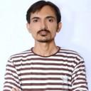 Avatar for Hitesh Jethva