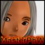 MasterPhW