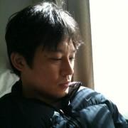 Mitsugu Kitano