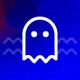 Profile picture of ghostpool