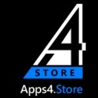 Apps4.Store